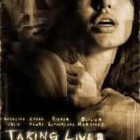 Taking Lives (2004) เทคกิ้งไลฟ์ส สวมรอยฆ่า