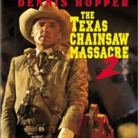 The Texas Chainsaw Massacre 2 (1986) สิงหาสับ 2