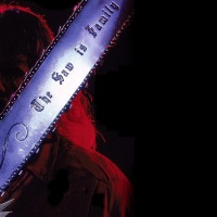Leatherface: Texas Chainsaw Massacre III (1990) สิงหาสับ 3