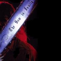 Leatherface: Texas Chainsaw Massacre III (1990) สิงหาสับ 3