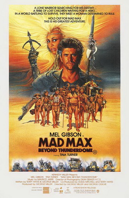 1985-mad-max-beyond-thunderdome-poster1