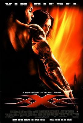 2002_-_XXX_Movie_Poster