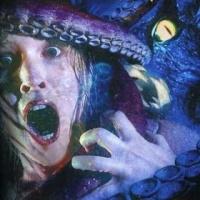 Octopus 2: River of Fear (2001) ยักษ์นรกใต้สมุทร 2