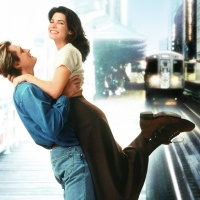 While You Were Sleeping (1995) ถนอมดวงใจ ไว้ให้รักแท้