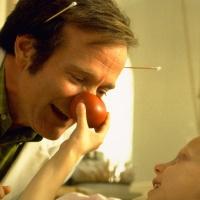 Patch Adams (1998) แพตช์ อดัมส์ คุณหมออิ๊อ๊ะ คนไข้ฮาเฮ