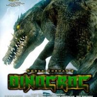 DinoCroc (2004) ไดโนเสาร์พันธุ์จระเข้