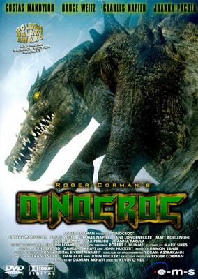 affiche-dinocroc-2004-1