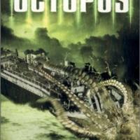 Octopus (2000) อ็อคโทปัส ยักษ์นรกใต้สมุทร