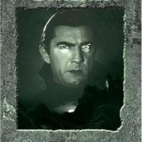 Dracula (1931) แดร็คคูล่า