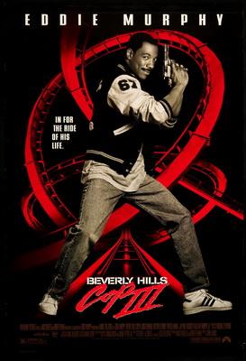 Beverly-Hills-Cop-III-poster