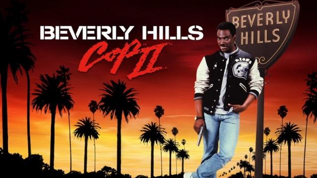 BeverlyHillsCop2Ex