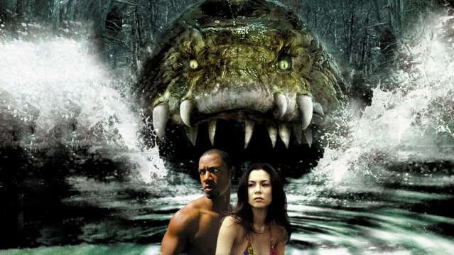 frankenfish-movie-poster-frankenfish20336