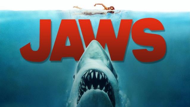 หนังฉลามเลือดสาด
