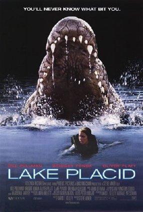 Lake_placid_ver2