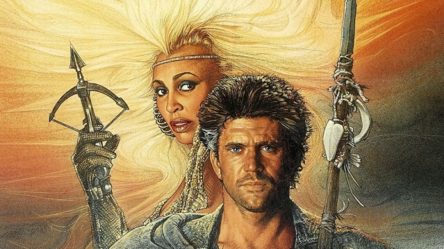 Mad_Max_Beyond_Thunderdome_Tina_Turner_Mel_Gibson_Drawing_fantasy_sci_fi_warrior_warriors_1920x1080