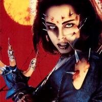 Return of the Living Dead III (1993) ผีลืมหลุม 3 คราวนี้ ผีเนื้อนุ่ม