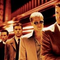 Ocean's Eleven (2001) โอเชี่ยนส อีเลฟเว่น 11 คนเหนือเมฆ ปล้นลอกคราบเมือง