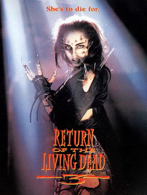 return-of-the-living-dead-3-movie-poster-1993-1020674226