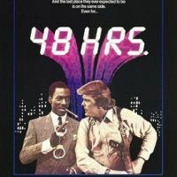 48 Hrs. (1982) จับตาย 48 ชั่วโมง