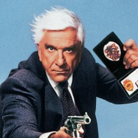 The Naked Gun: From the Files of Police Squad! (1988) ปืนเปลือย
