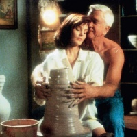 The Naked Gun 2 1/2: The Smell of Fear (1991) ปืนเปลือย 2 1/2