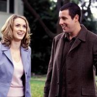 Mr. Deeds (2002) นายดี๊ดส์ ... เศรษฐีใหม่ หัวใจนอกนา