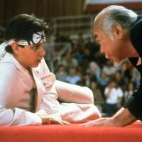 The Karate Kid Part III (1989) คาราเต้ คิด 3 เค้นเลือดสู้