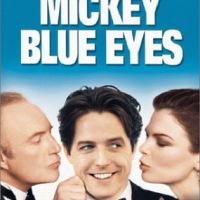 Mickey Blue Eyes (1999) มิคกี้ บลู อายส์ รักไม่ต้องพัก... คนฉ่ำรัก