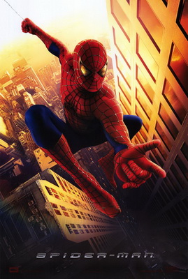 1427814170-spider-man-1-2002-ไอ้แมงมุม
