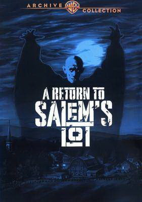 a-return-to-salems-lot-1987-r1-front-cover-97036