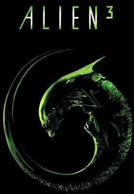 alien-3-film-poster