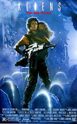 Aliens-poster_clean1-645x1024