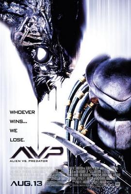 AVP-Alien-vs.-Predator-2004-เอเลียน-ปะทะ-พรีเดเตอร์