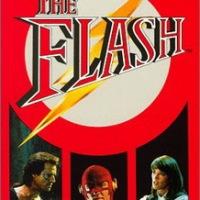 The Flash (1990) แฟลช ยอดมนุษย์สายฟ้า
