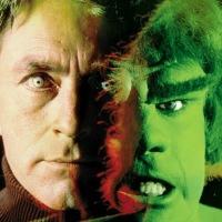 The Death of the Incredible Hulk (1990) อวสานมนุษย์จอมพลัง
