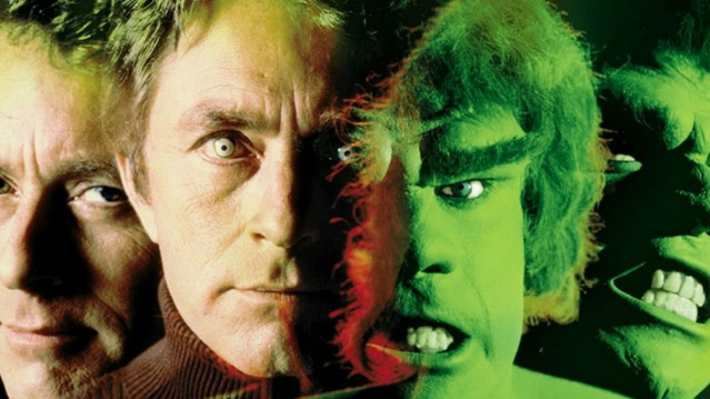 Bill-Bixby-and-Lou-Ferrigno-in-The-Incredible-Hulk