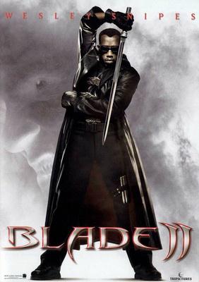 blade-ii