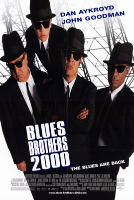 blues-brothers-2000-movie-poster-1998-1020190967