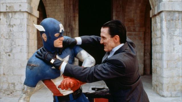 Captain-america-1991-06-g