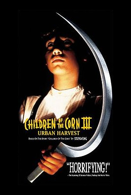 children-corn-3-hollywood
