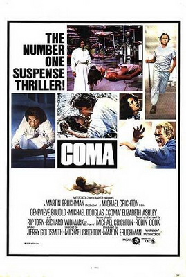 coma-version2-1978-movie-poster