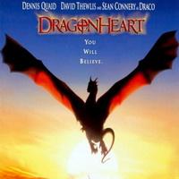 Dragonheart (1996) ดราก้อนฮาร์ท มังกรไฟ ... หัวใจเขย่าโลก