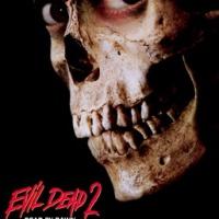 Evil Dead II (1987) ไปเกิดซะเถิดไป๊ (ผีอมตะ 2)