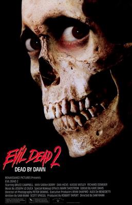 Evil-Dead-II