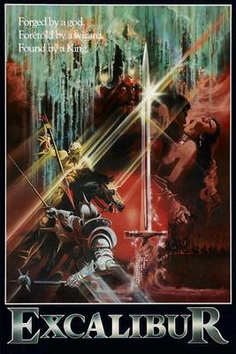 excalibur_1981_3
