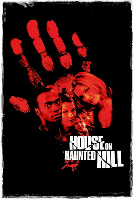 house-on-haunted-hill-poster