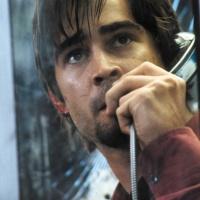 Phone Booth (2002) โฟนบูธ วิกฤติโทรศัพท์สะท้านเมือง