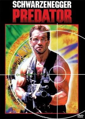 predator__1987__review_by_kurvosvicky-d73ihjn