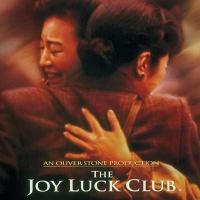The Joy Luck Club (1993) จอย ลัค คลับ แด่...หัวใจแม่ แด่...หัวใจลูก