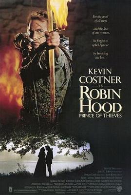 Robin_hood_1991